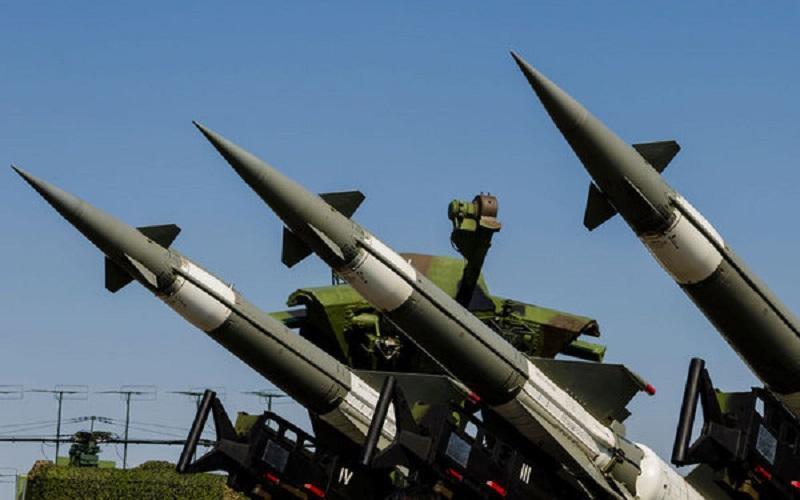 Крым. Секретное оружие. Специальный репортаж