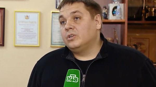 Силовики задержали экс-замглавы ГИБДД Воронежа с 22 квартирами