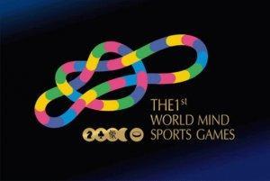 Россия победила во Всемирных интеллектуальных играх