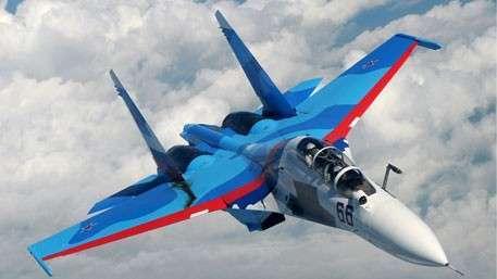 Почему Индия откажется от французского Rafale в пользу российского Су