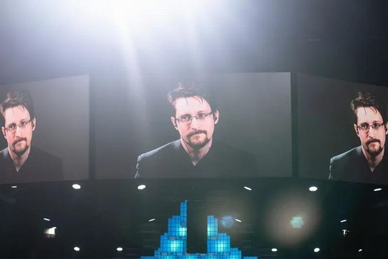 Для чего была нужна «пандемия коронавируса» – версия Эдварда Сноудена