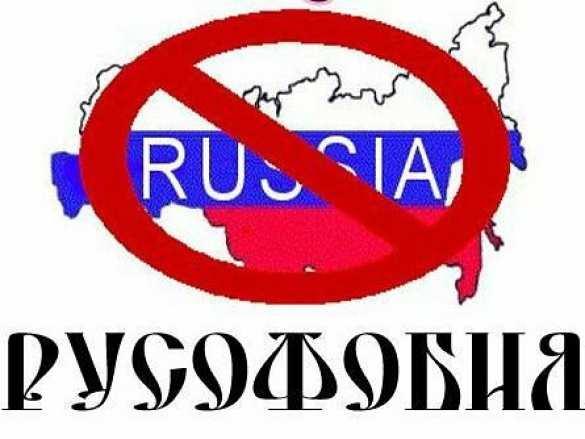 Шок: в Казахстане русскую заставили извиняться за то, что напомнила, кем построен Актау (ВИДЕО) | Русская весна