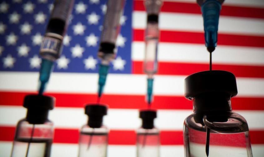 О масштабах смертности от вакцинации в США – без сокрытия информации