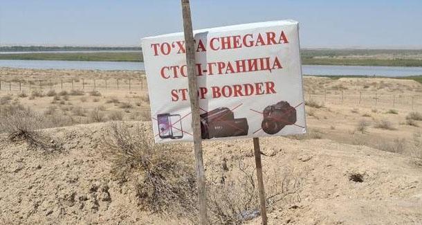 Талибы вышли к границам бывших республик СССР, а нам опять всех спасать?