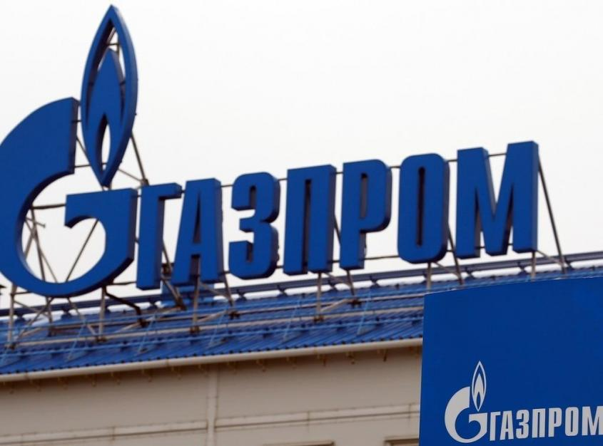 Идеальное предупреждение от Газпрома противникам «Северного потока – 2»