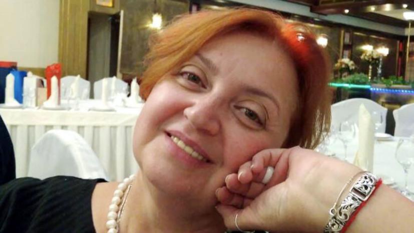 Пострадавшая от казахских националистов рассказала о преследовании за общение на русском