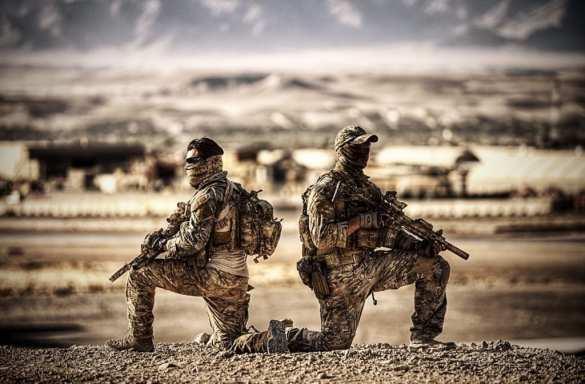 «Талибам сказали, что мы русские»: «военные ВСУ» в Афгане хотят, чтобы Россия их спасла (ВИДЕО) | Русская весна