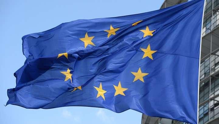 Антироссийские санкции губят экономику Франции