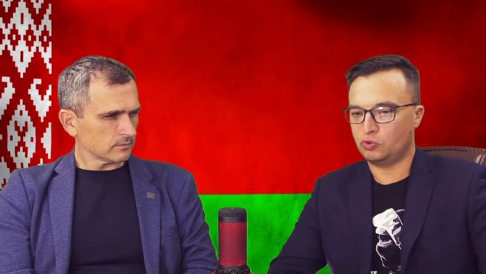 Беларусь сегодня (прямой эфир 29.08.21) – Ответы на вопросы зрителей