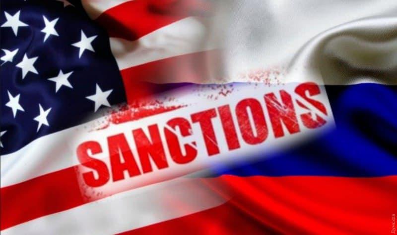 США нашли новый способ санкционного давления на Россию