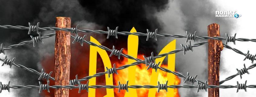 В США подготовили шокирующий ролик к 30-летию «независимости» Украины