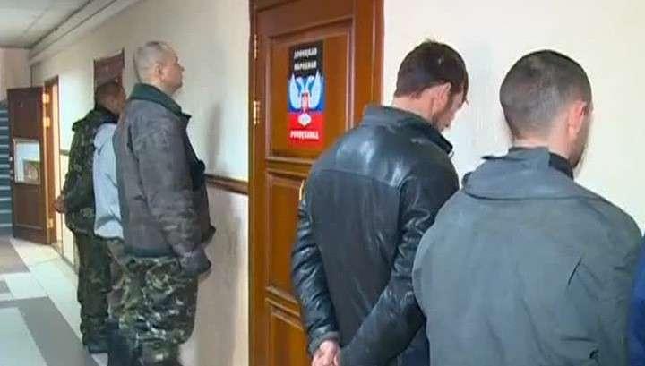 Командиры врали: украинские пленные больше не хотят воевать