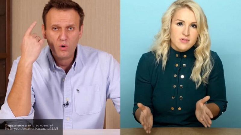 Васильеву тащат в суд. Смотреть комедию без регистрации и смс