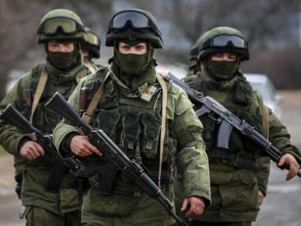 Российский кинематограф продолжает очернять русских силовиков   Русская весна