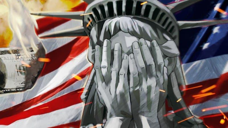 Откуда американцы уйдут после выхода из Афганистана?