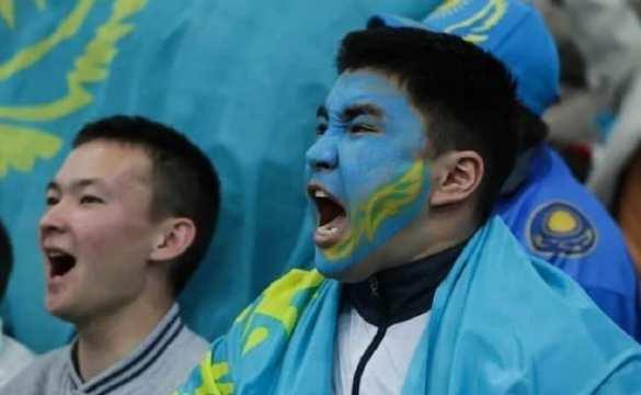 «Казахстан – вторая Украина»: популярный блогер-казах призывает «разрезать» Россию (ВИДЕО) | Русская весна