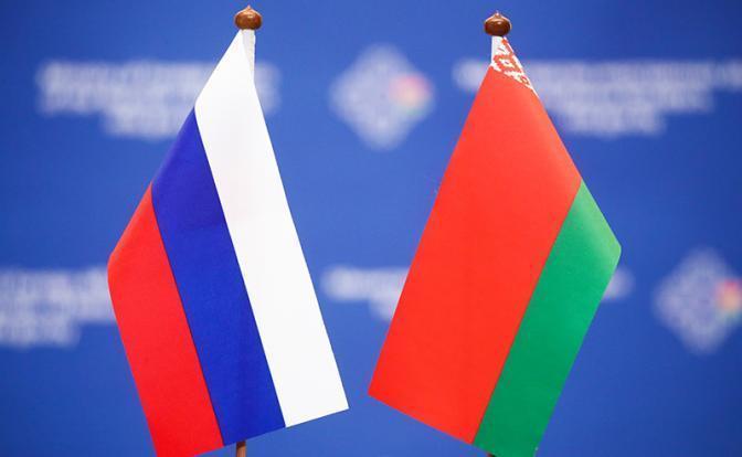 Путин и Лукашенко 9 сентября начнут главный торг года