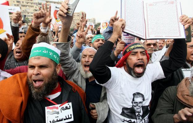Блеск и нищета исламского мира. Почему мусульмане отстают в науке?