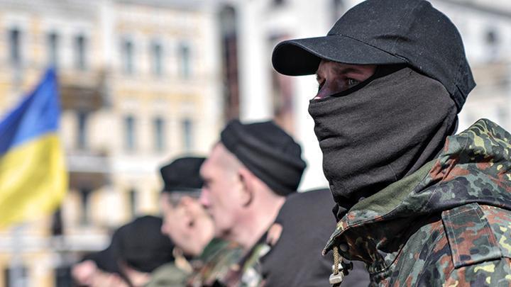 Хуже чем ошибка: Госдеп США поддержал террористов, организовавших взрыв в Крыму
