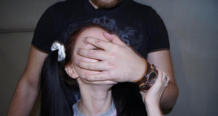 Педофилу должно быть только одно наказание – расстрел