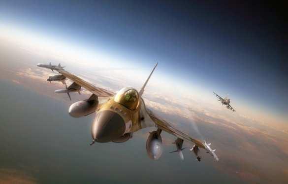 Террористический Израиль вступил на путь конфронтации с Россией   Русская весна