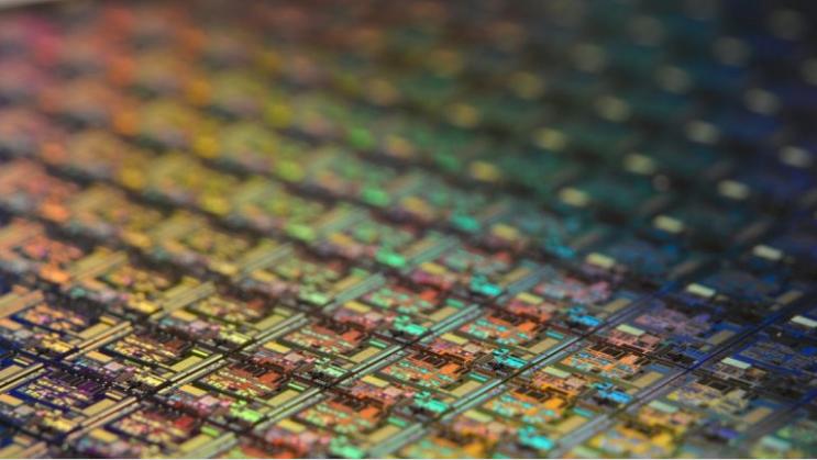 Ломка мировой экономики без полупроводниковых чипов