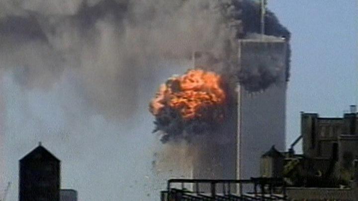 США не сделала выводов после терактов 9/11