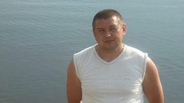 Защитил семью от толпы мигрантов, получил пулю и угодил в тюрьму