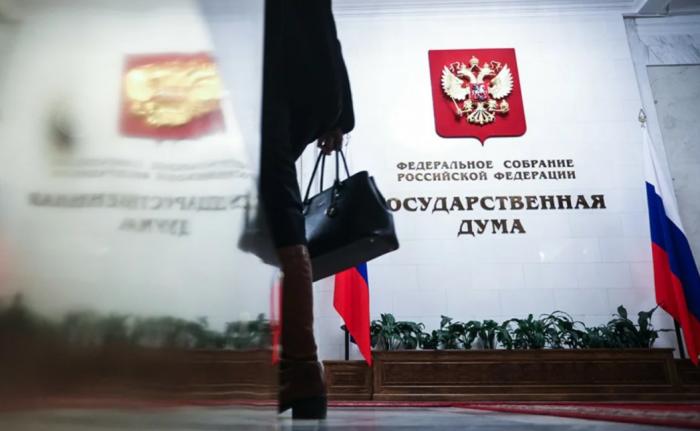 Выборы в России 2021: «пенсионеры» вместо КПРФ, «Новые люди» вместо старых либералов