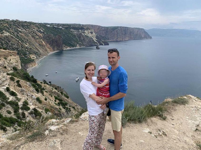 «Для меня это дом»: усыновлённые американцами дети из России – о своём возвращении на родину