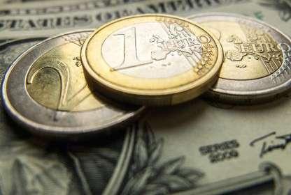 Белоруссия отменит налог напокупку иностранной валюты
