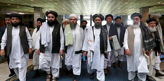 Как России относится к талибам: дружить или опасаться их?