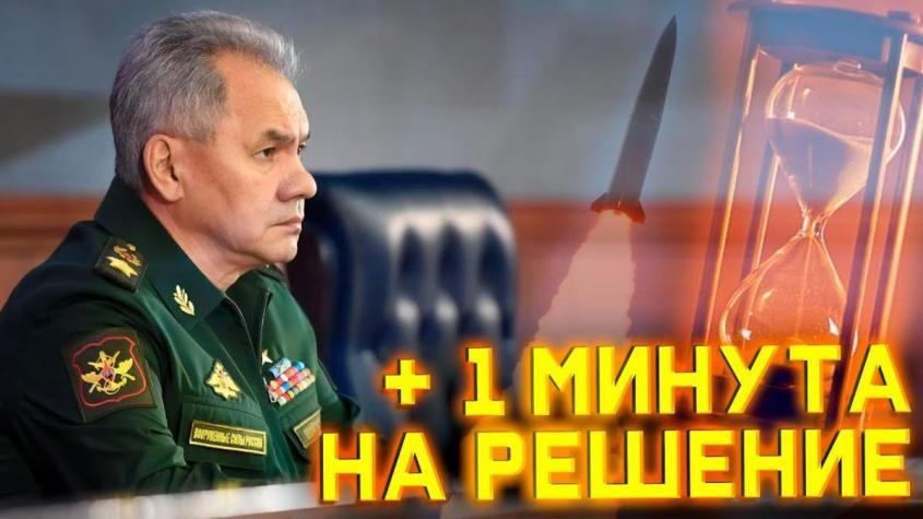 Началась прокачка РЛС «Воронеж» до уровня новейшей РЛС «Яхромы»