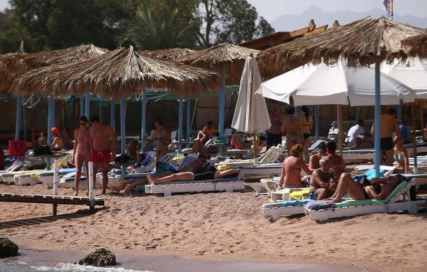 В Египте планируют открыть два новых туристических города