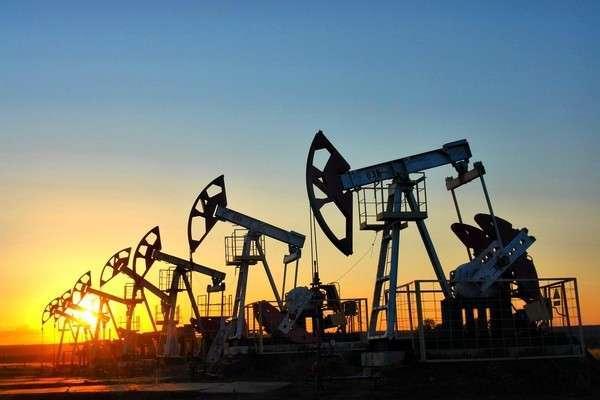 Падение цен на нефть может привести к мировому финансовому кризису
