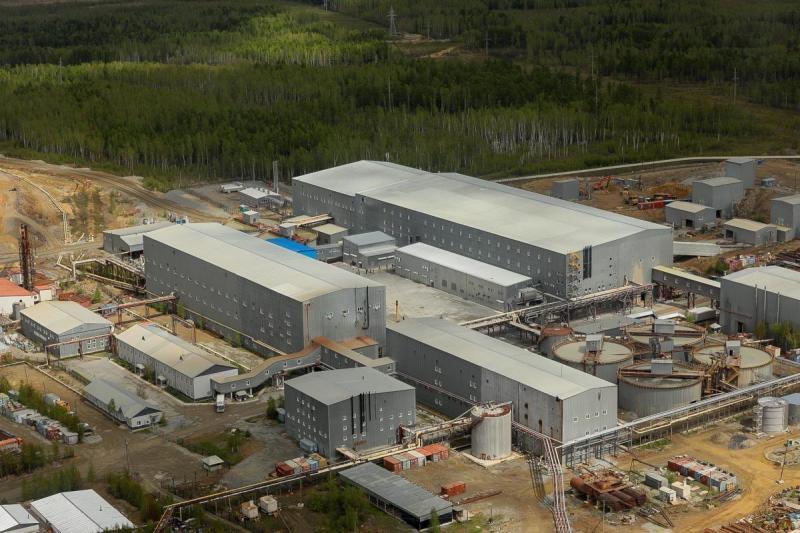 ВРоссии открылось 14 новых производств в июне 2021 года. Обзор