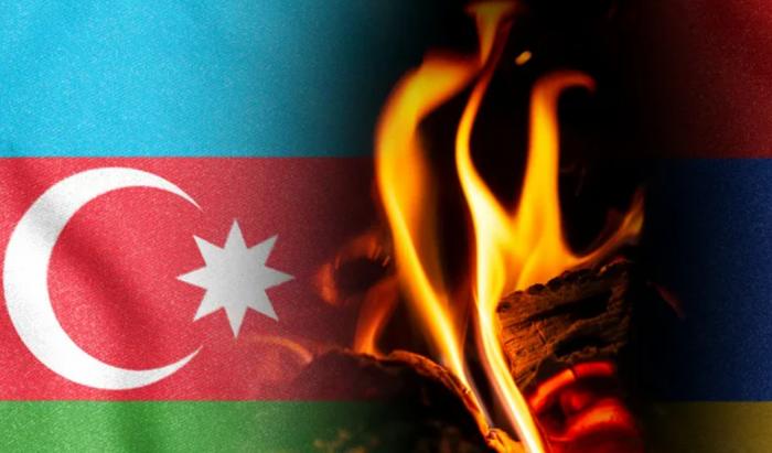 Война в Карабахе – год спустя (2): взгляд со стороны Армении