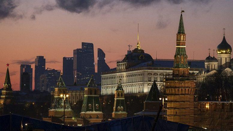 Александр Дугин. Русская геополитика: от момента к эпохе