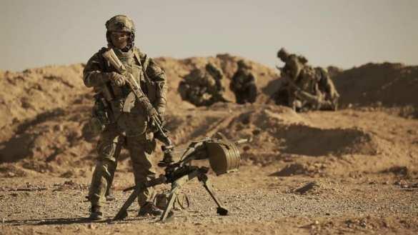 Нас бросила Франция, и мы обратились к ЧВК «Вагнер», – премьер Мали | Русская весна