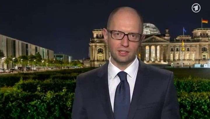 Глупый Кролик назвал освобождение Европы и Украины от нацистов агрессией