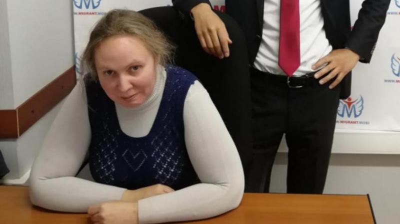 Борьба с незаконной миграцией в России продолжилась и после выборов