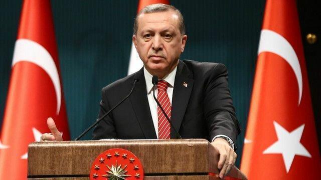 Турция хочет поиграть с помидорами в руках? Но ведь не газом единым
