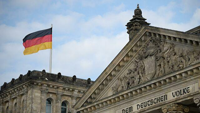 Наследство Меркель уйдет с торгов, а лидеры станут аутсайдерами, а лидеры станут аутсайдерами
