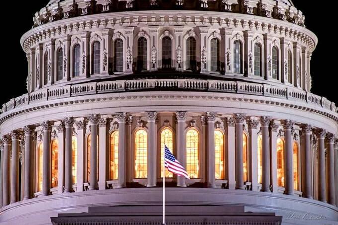 США меняют методы проведения внешней политики, но их цели остаются неизменными