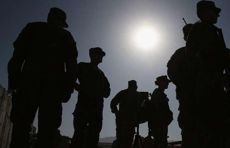 Пентагон сократит количество военных баз в Европе ради ежегодной экономии в $500 млн