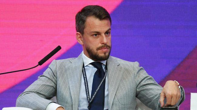 Илья Сачков – «самый яркий предприниматель» арестован в Москве по подозрению в госизмене