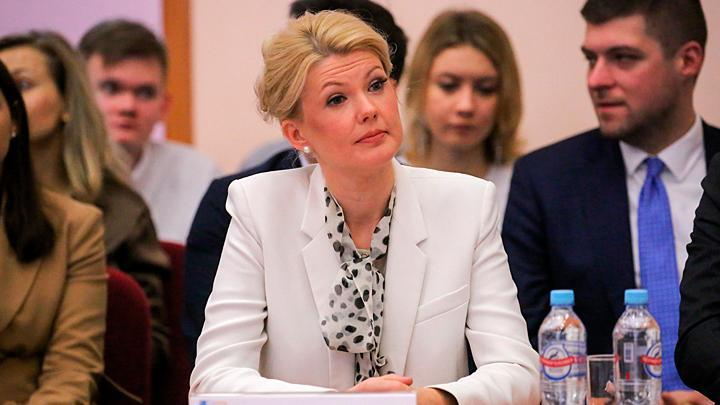 Царьград предупреждал: Исчезла бывшая замминистра Марина Ракова, подозреваемая в афере на 50 млн