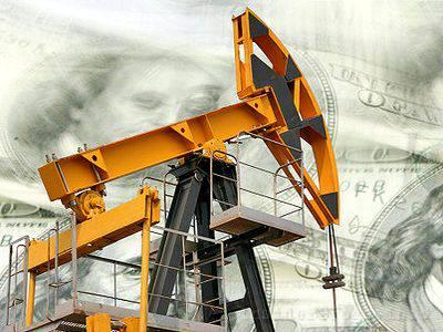 Что на самом деле происходит с нефтью и долларом?