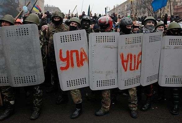 Президент Чехии провел ликбез для украинских фанатов Бандеры и Шухевича. 308458.jpeg