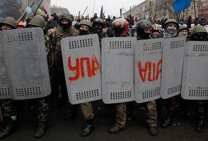 Президент Чехии провел ликбез для украинских фанатов Бандеры и Шухевича